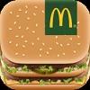 McDonalds: Bestellung per App